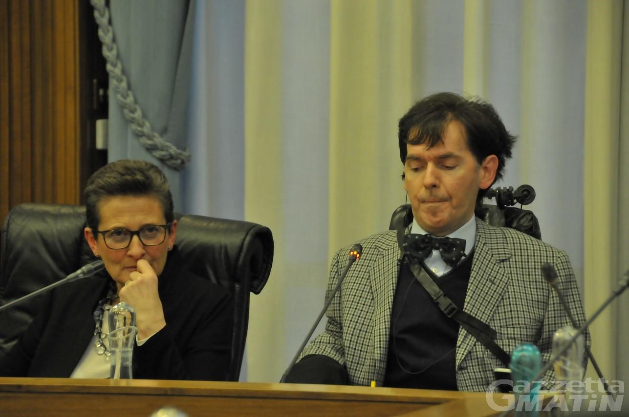Mafia: proposta di legge per l'istituzione di un Osservatorio
