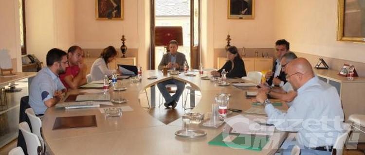 Bando periferie: Aosta ottiene 12.5 milioni di euro
