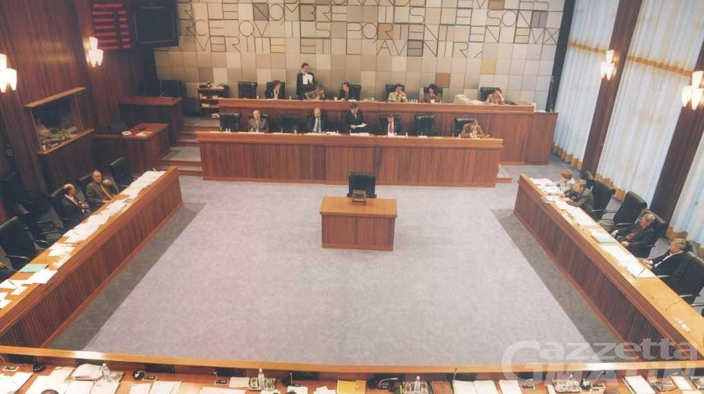 Giovani, slitta alla prossima legislatura un piano occupazione