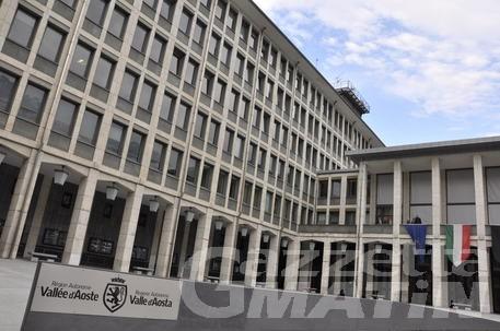 Sequestro beni, i consiglieri regionali indagati: «atto ingiusto e accuse inconsistenti»