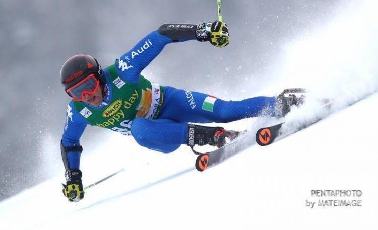 Sci alpino, gli atleti valdostani in Nazionale
