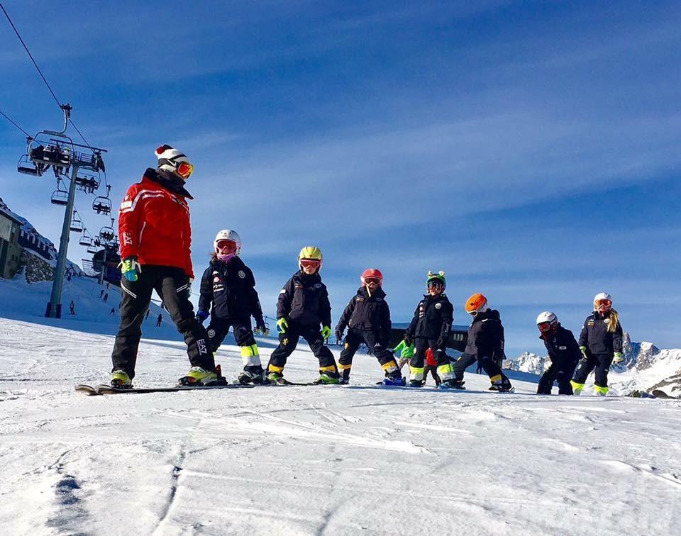 Valle d'Aosta, inverno sottotono: 50 mila presenze in meno