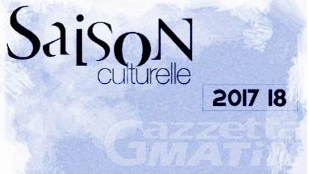 Saison Culturelle: 36.000 spettatori per l'edizione del 2017/2018