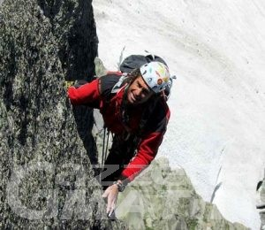 Montagna: quattro guide alpine valdostane elette nel Consiglio nazionale