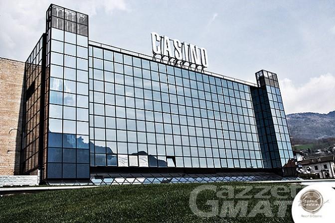 """Casino, i sindacati chiedono """"soluzioni urgenti che non danneggino i lavoratori"""""""