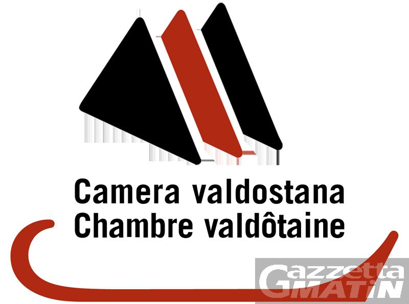 Chambre: al via progetto commerciale e corso di inglese per imprese orientate a mercati esteri