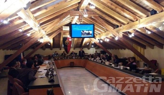 Comune Aosta: approvato rendiconto 2017 con avanzo di amministrazione di 1.900.000 euro