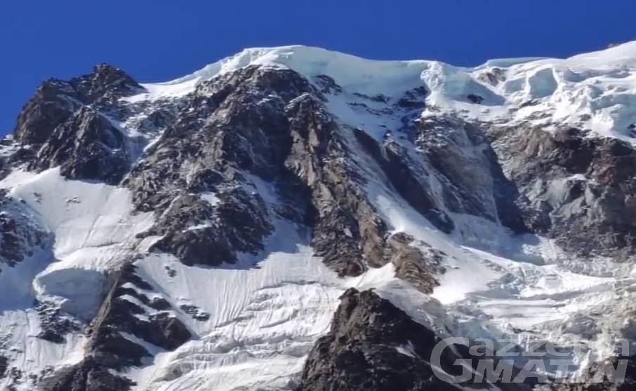 Gressoney: una mostra sui pionieri del Monte Rosa di 240 anni fa