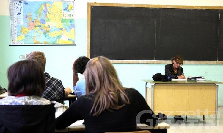 Scuola: riparte il progetto Diderot