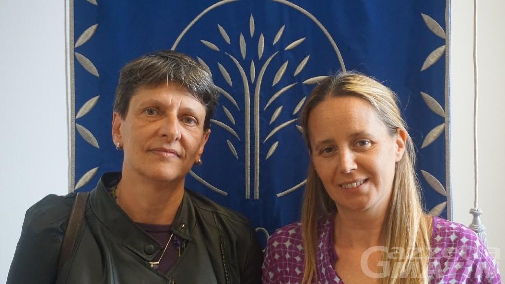 Sanità: prestigioso premio internazionale per la giovane ricercatrice Manuela Filippa