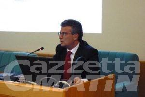 Processo Finaosta, chiesti 2 anni di reclusione per Rollandin, Perron e Léveque