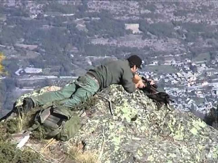 Caccia: mancanza di equità, i cacciatori della Mont Emilius minacciano ricorso al Tar
