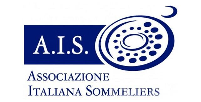 Eletto il nuovo direttivo dell'Associazione Italiana Sommeliers