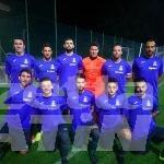 Calcio: il Quart vince il derby nel ricordo di Matteo Saulle