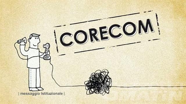 Corecom, seminario nazionale a Cogne