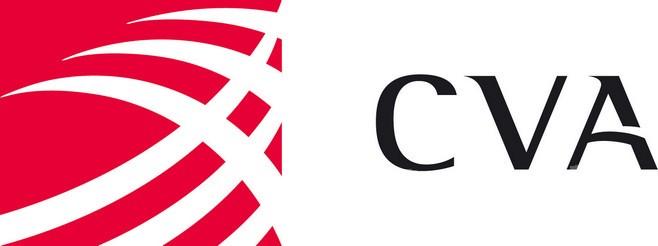"""CVA, Uvp: """"decisione rapida sul futuro della società"""""""