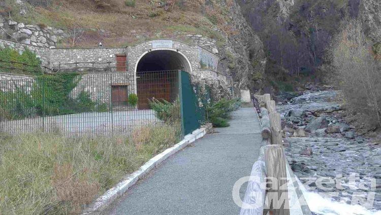 Truffa idroelettrico: tutti assolti i cinque imputati della Hydro Electrique di Fénis