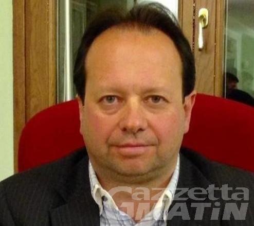Champorcher nel caos dopo le dimissioni del sindaco Glarey
