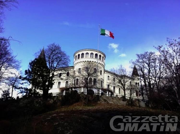 L'Esercito rassicura: «il CSE non lascerà la Valle d'Aosta»