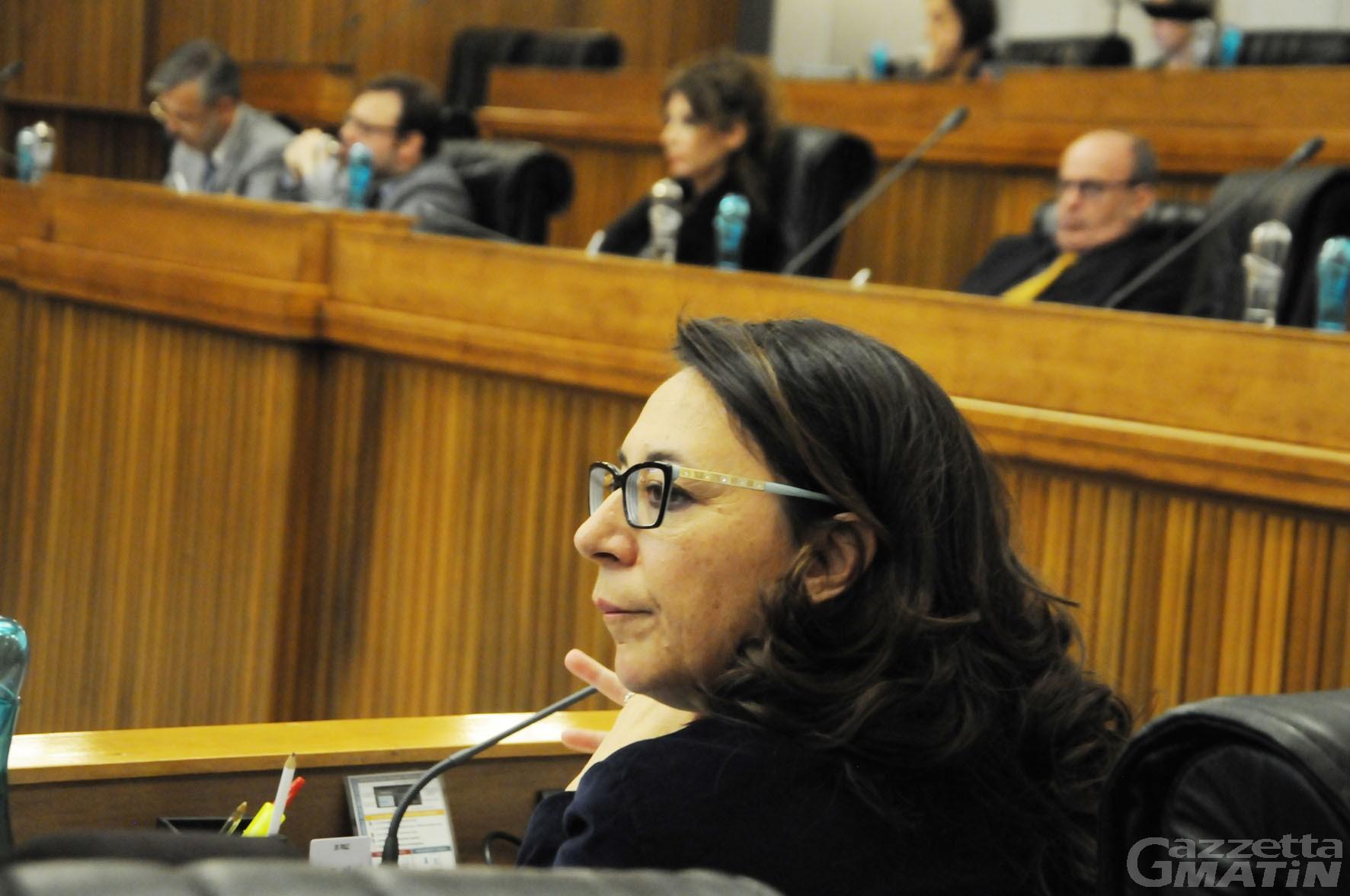 Bando affitti: Pulz, delibera discriminatoria della Lega VdA