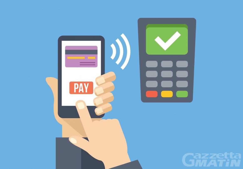 U-Days Unicredit: via alla promozione del digital payment