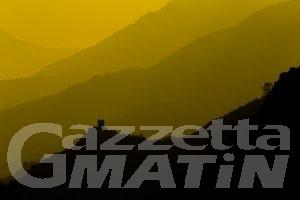 VdA Mountain Day, vincono Enrico Romanzi e Sergio Ziggiotto
