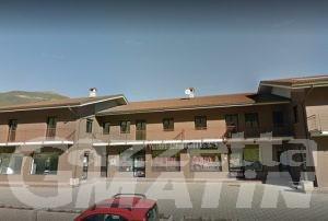Palazzo Cogne, cambia sede il ballo degli anziani