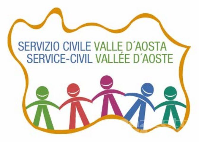 Servizio civile in VdA: al via la presentazione delle domande