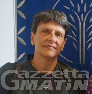 Università, Maria Grazia Monaci nuovo rettore