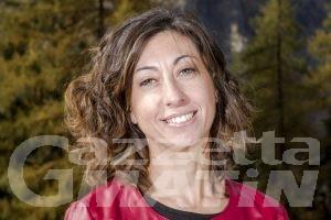 Courmayeur: si è dimessa anche l'assessora Roberta D'Amico