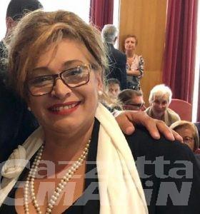 Anita Prezzavento e Renato Favre nuovi coordinatori di PNV-AC
