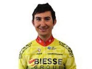 Ciclismo: il Giro della Valle parte da Aosta
