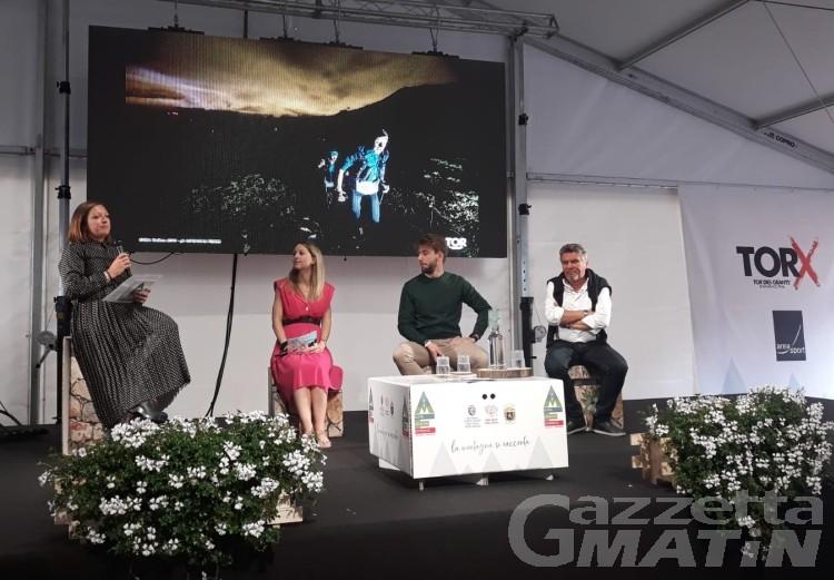 Cervinia: funivia gratuita durante la Coppa del mondo di Snowboardcross