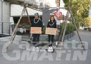 Ambiente: venerdì 27 settembre in piazza per il terzo sciopero globale