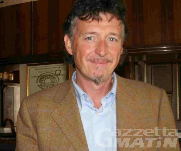 Incarichi: la Lega contesta la nomina di Mario Vevey nel cda dell'Istituto zooprofilattico