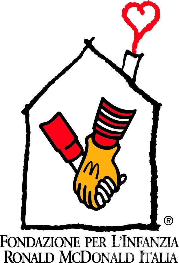 McHappy Day 2019: ad Aosta tornano i giorni della solidarietà della Fondazione per l'Infanzia Ronald McDonald Italia