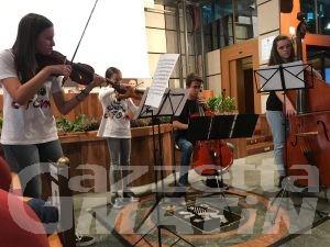 Saison culturelle: Lopez & Solenghi, Motta e Paolini tra i big della nuova stagione