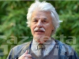 Courmayeur sceglie il teatro, arrivano Pasotti, Placido, Leo e Guanciale