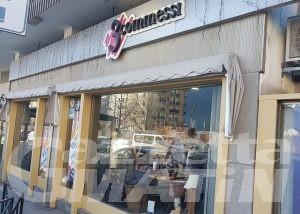 3 Commessi: ad Aosta eleganza e qualità per l'uomo con sconti dal 30%