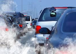 Smog: i blocchi torneranno