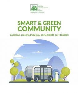 Smart e Green le nuove frontiere