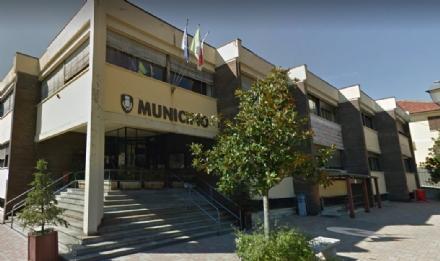TROFARELLO – La giunta nega il patrocinio alla giornata dei Giochi della Gentilezza