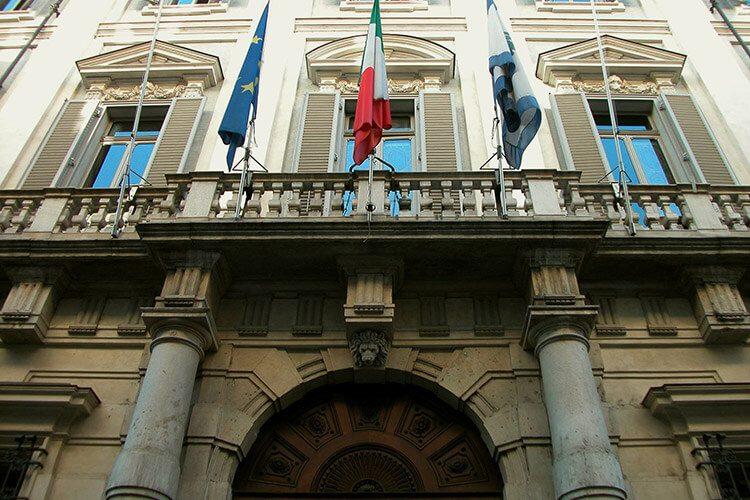 La Città Metropolitana vota la convenzione per la variante Est di Carmagnola