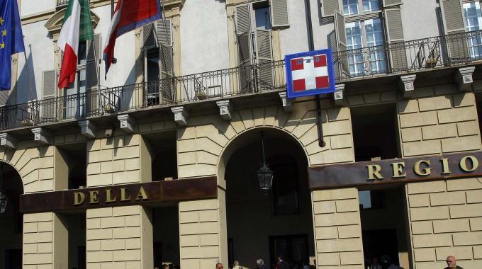 REGIONE – Insegnanti di sostegno, Palazzo Lascaris sollecita risposte