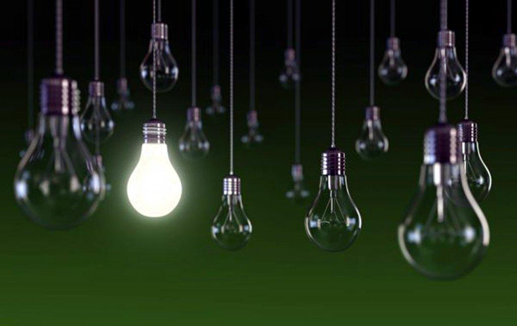NICHELINO – Interruzione dell'energia elettrica il 13 agosto