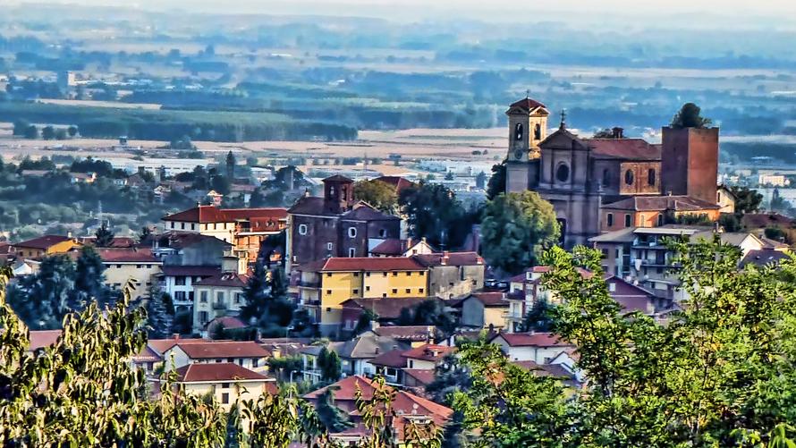 PECETTO – Proiezioni gratuite con il progetto «MaCine»