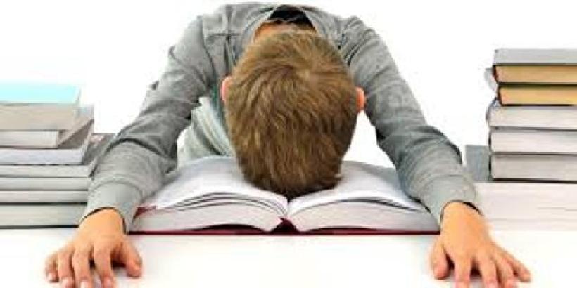 SANTENA – Gli orari delle lezioni scolastiche fino a fine mese