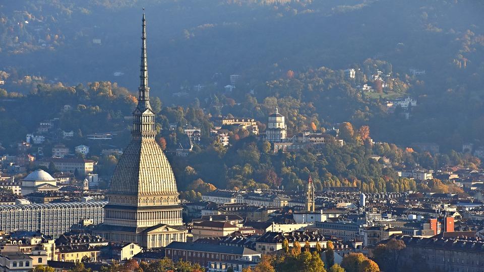 ECONOMIA – Il Ministero riconosce un contributo a Torino per le attività anti frode