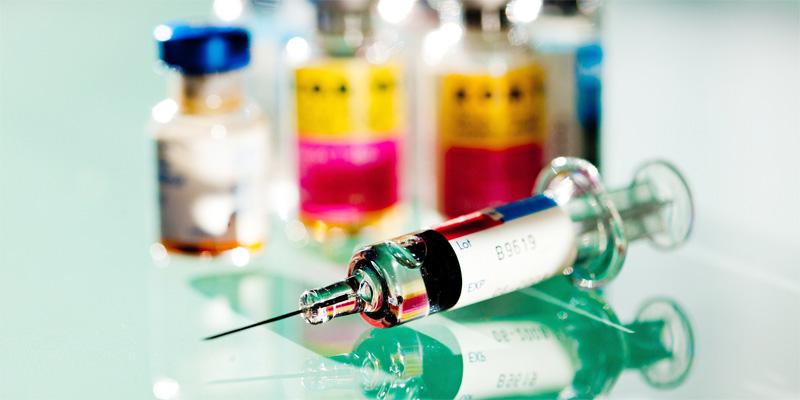 Vaccinazioni, tra prevenzione e bufale