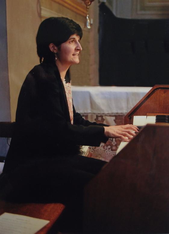 Isolabella, musiche di Bach e Morricone in chiesa